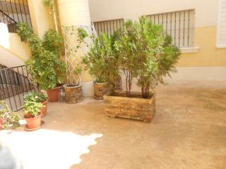 Piso en venta en Formentera Del Segura de 63  m²