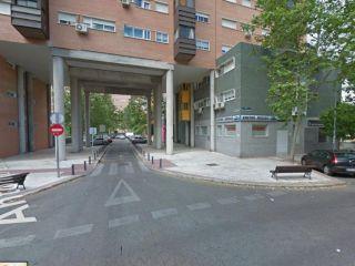 Local en venta en Alcorcon de 91  m²