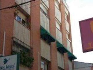 Piso en venta en Jerez De La Frontera de 78  m²