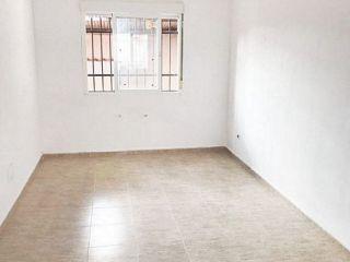 Unifamiliar en venta en Carpio De Tajo (el) de 110  m²