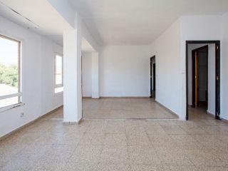Piso en venta en Sax de 111  m²