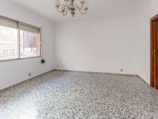 Piso en venta en Alacant de 92  m²