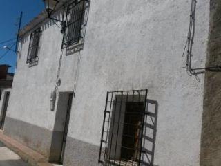 Unifamiliar en venta en Velez-blanco de 195  m²