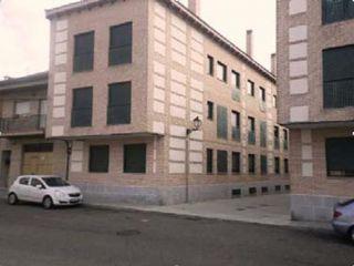 Piso en venta en Toledo de 58  m²