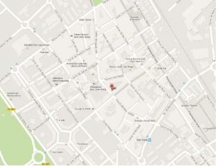 Piso en venta en Sant Joan Despi de 70  m²