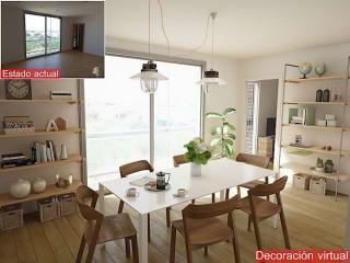 Piso en venta en Pobla (sa) de 100  m²