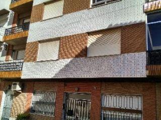 Piso en venta en Alcúdia (l') de 114  m²