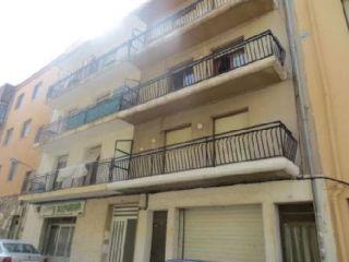 Piso en venta en Benissa de 143  m²