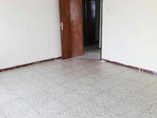Piso en venta en Linares de 69  m²