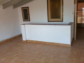 Unifamiliar en venta en Santpedor de 135  m²