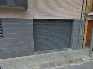 Garaje en venta en Navarcles de 20  m²