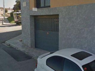 Garaje en venta en Hostalets De BalenyÀ (els) de 25  m²