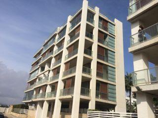 Duplex en venta en Peñiscola