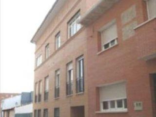Duplex en venta en Alovera