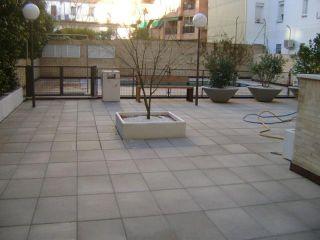 Garaje en venta en Madrid de 32  m²