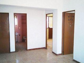 Unifamiliar en venta en Almendralejo de 90  m²