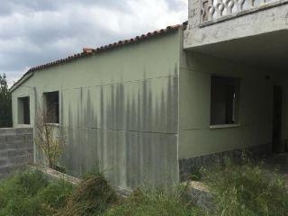 Chalet en venta en Colonia Sedo (la) de 132  m²