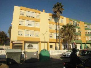 Piso en venta en Linea De La Concepcion (la) de 63  m²