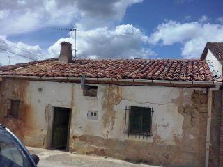 Otros en venta en Santa Maria De Las Hoyas de 100  m²