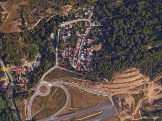 Otros en venta en Entitat Est D\'abrera de 526  m²