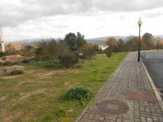 Otros en venta en Cachamuiña (pereiro De Aguiar) de 9528  m²