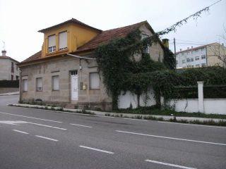 Otros en venta en Cangas Do Morrazo de 54  m²