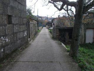 Suelo en venta en avda. pablo iglesias. parc. 200 pol.2, Angustia, A (nigran), Pontevedra 1