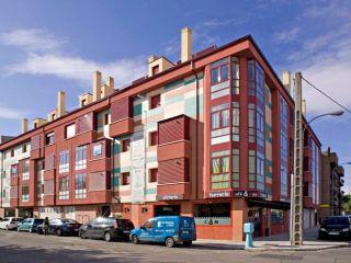 Duplex en venta en Griñon