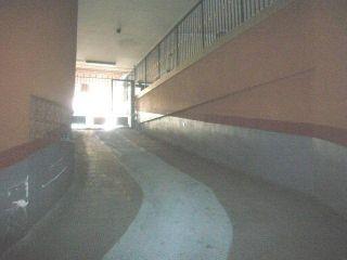 Garaje en venta en Alcoy/alcoi de 25  m²