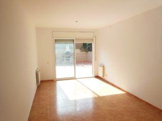 Unifamiliar en venta en Tarragona de 176  m²