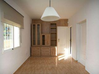 Unifamiliar en venta en Madrid de 48  m²