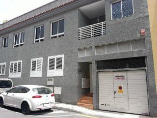 Piso en venta en Cuesta De La Villa de 72  m²