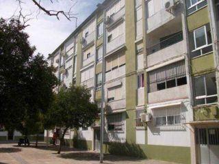 Piso en venta en Jerez De La Frontera de 56  m²
