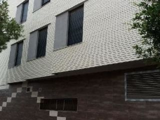 Piso en venta en Ejido (el) de 68  m²
