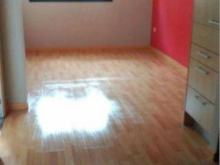 Piso en venta en Sant Carles De La Rapita de 49  m²