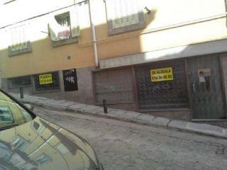 Local en venta en San Lorenzo De El Escorial de 48  m²