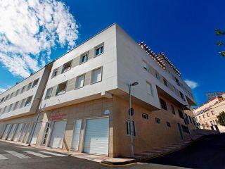 Piso en venta en Alhama De Almeria