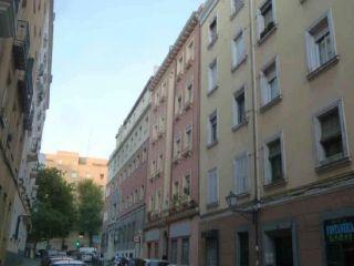Local en venta en Madrid de 55  m²