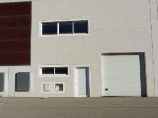 Nave en venta en Muela (la) de 258  m²