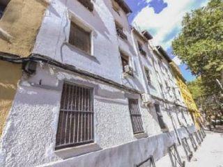 Piso en venta en Xàtiva de 88  m²