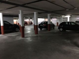 Garaje en venta en San Isidro de 25  m²