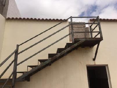 Piso en venta en ingenio por piso en venta en - Pisos en ingenio ...