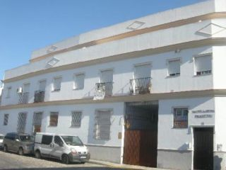 Piso en venta en Sanlucar De Barrameda