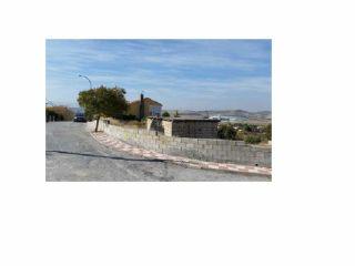 Otros en venta en Villa De Otura de 1207  m²
