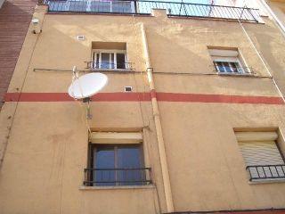 Piso en venta en Badalona de 58  m²
