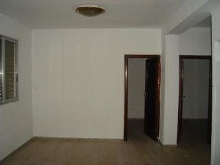Unifamiliar en venta en Alaquàs de 56  m²