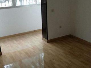 Unifamiliar en venta en Madrid de 60  m²