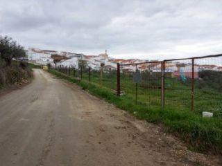 Otros en venta en Calera De Leon de 511  m²
