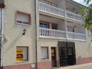 Local en venta en Juarros De Voltoya de 72  m²