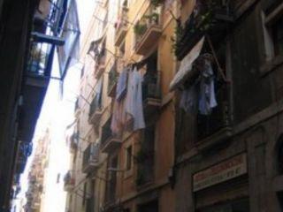 Piso en venta en Barcelona de 39  m²